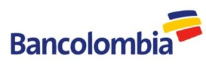 bacolombia