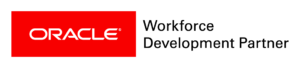 oracle_workforcedevelopmentpartner_colour