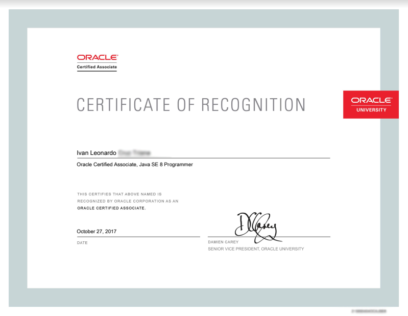 Certificado-Oracle-4