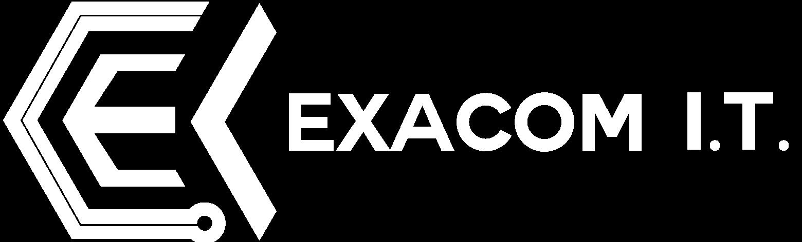 EXACOM I.T. S.A.S