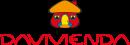 1200px-Davivienda_logo