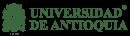 Logosímbolo+Universidad+de+Antioquia+horizontal+®-01