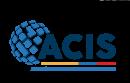 acis1 (1)