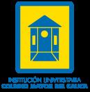 colegio_mayor_cauca