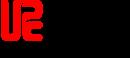 logo-headerSAM