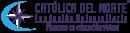 logo_ucn