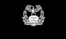rnec-logo